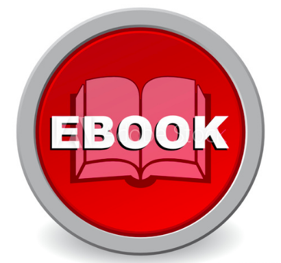 image of ebook icon