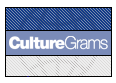 Culture Grams Database